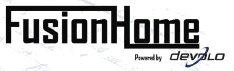 FusionHome_logo.jpg